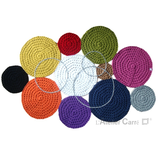 tapis-confettis-ronds-colores-crochet-2