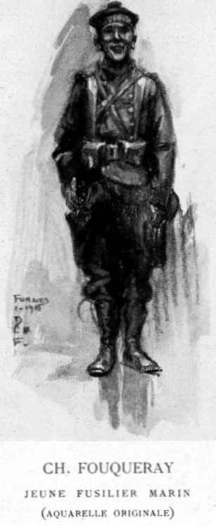Fouqueray aquarelle2