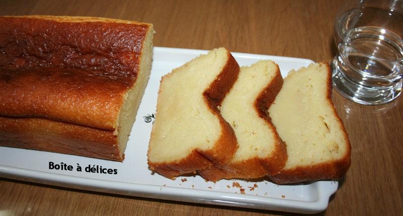 Cake-citron-amande
