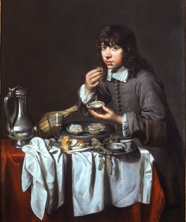 4_Colnaghi___Stresor_The_Oyster_Eater