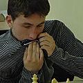 Hyères décembre 2012 (18) Hugo Lamberti