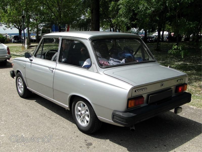 volvo-66-gl-1975-1980-b