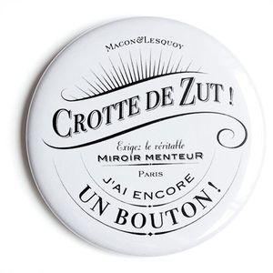 miroir_crotte