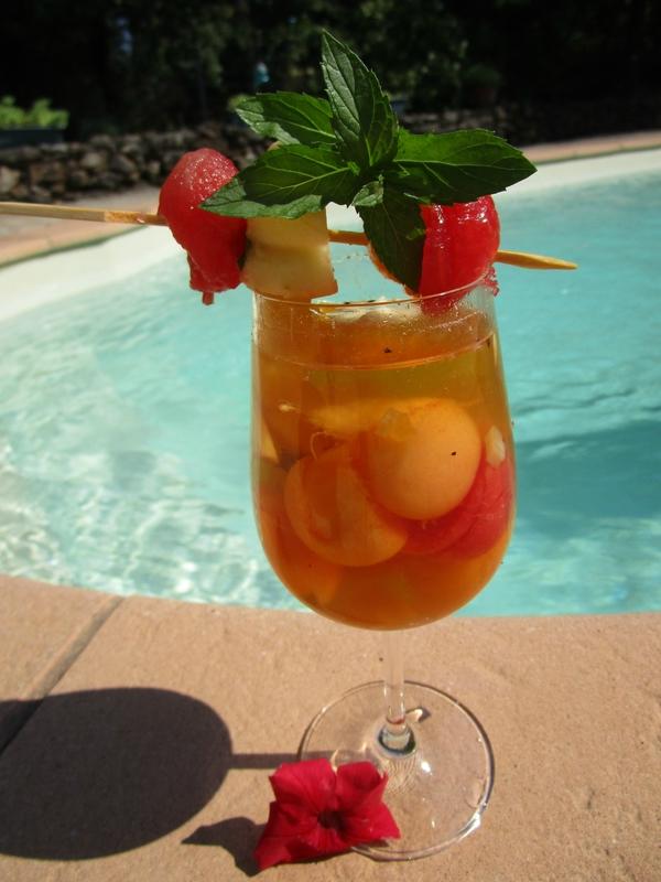 cocktail boisson fruits hellyane passion (19)