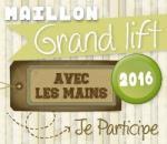 Avec-Les-Mains-Logo-Grand-lift-2016