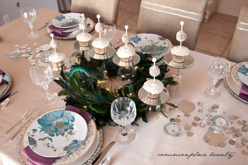table_noel_paon