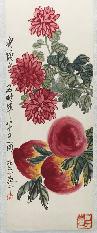 2019_CKS_17114_0102_004(qi_baishi_peaches_and_chrysanthemums_d6230710)