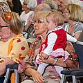 2015-06-06_15-48-39-Quilt en Sud 2015