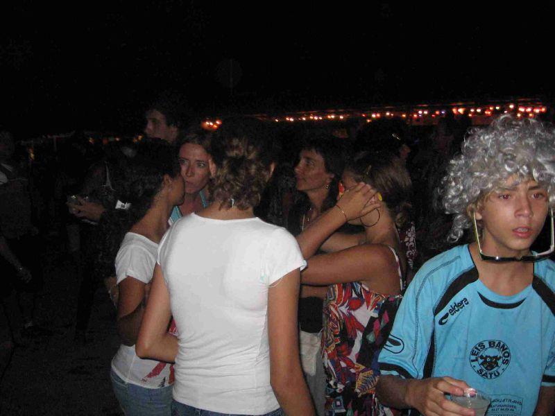 fête de satu 2011 n°2 075