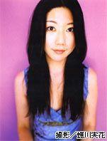 Moyoko_Anno