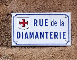 ancienne_rue_Maison_rouge