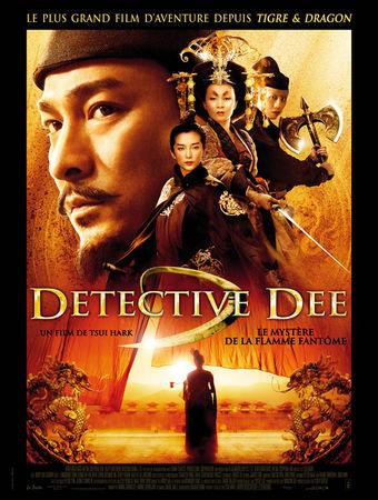 detective_dee_affiche_fr