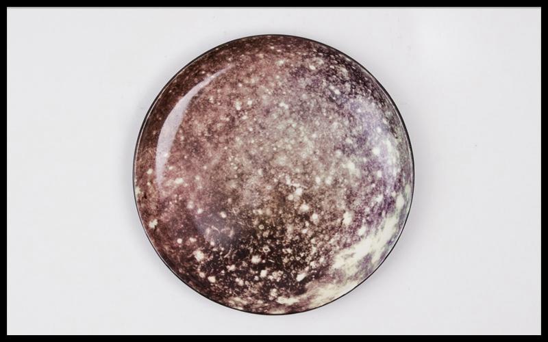 diesel living with seletti cosmic diner callisto