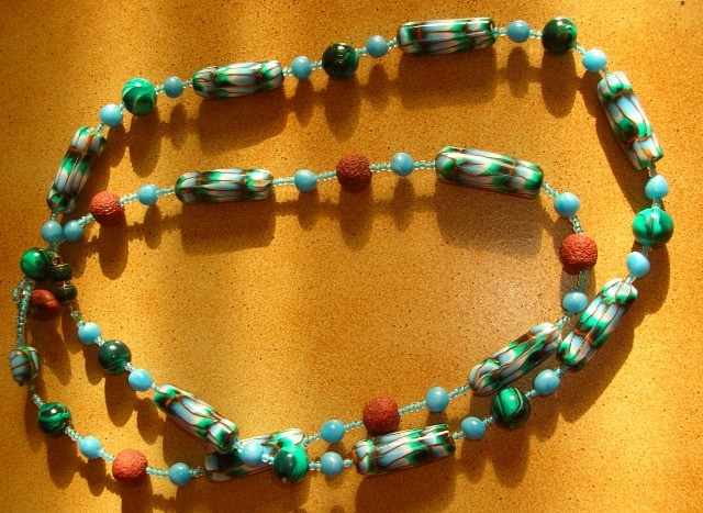 stained_beads_2