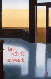 les_revenants