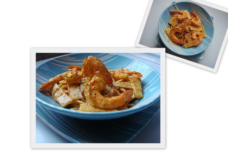 Cuisine37