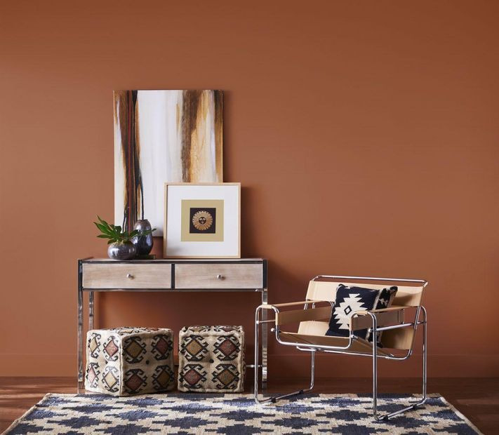 Sherwin-Williams-Color-of-the-Year_Cavern-Clay-SW-7701_2--1200x1048