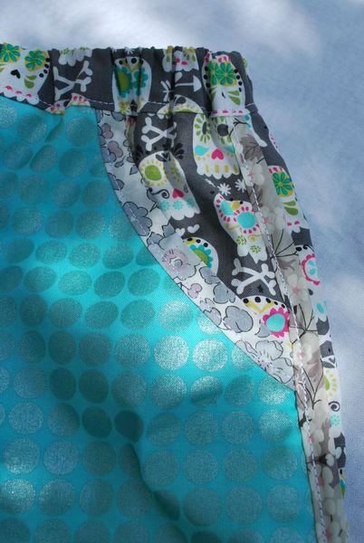 BO sac today jupe joyeux tunique 017