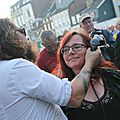 © Jean-Luc Cruwels 2015 --- 122 Romano Nervoso - Fiesta City (Verv-28aug15)