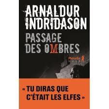 """Résultat de recherche d'images pour """"arnaldur indridason trilogie des ombres tome 3"""""""