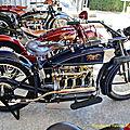 Ace 1260_01 - 1923 [USA] HL_GF