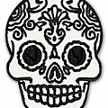 S-Patch-tete-de-mort-tattoo-psycho-rockabilly