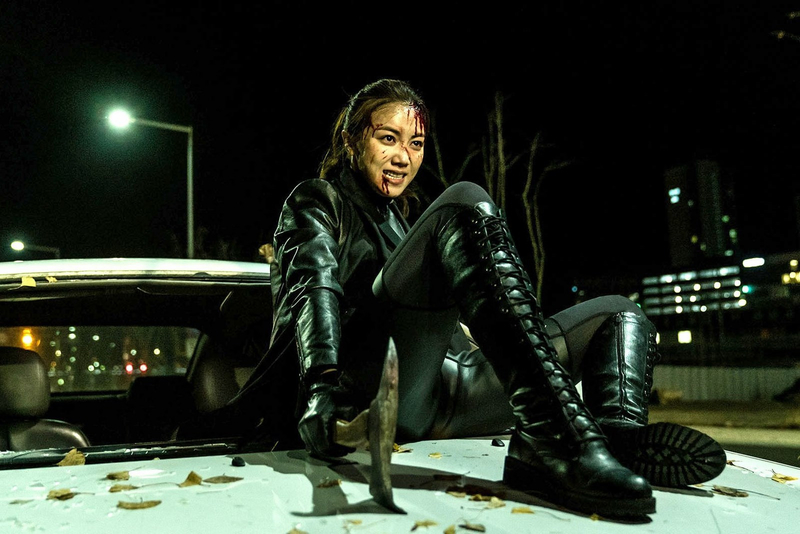 TheVillainess1