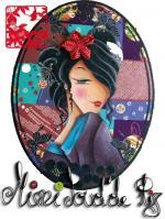 avatar 2 jpg