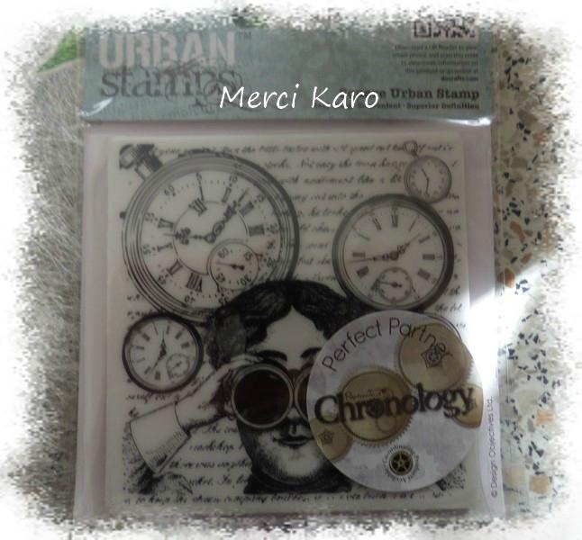 140212 Karo 04
