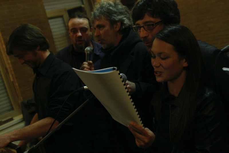 RififiAMoulins-Mars2009-46