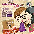 Dedicace chez miss & cie samedi 17 decembre à vernon (27)