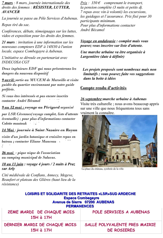 courroie n°17-4
