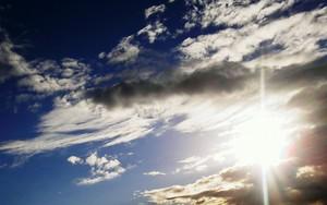 ciel_soleil