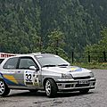 Rally beaufortain (6)