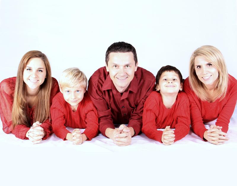 children-christmas-daughter-46252