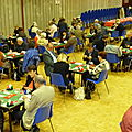 Tournoi annuel du Bridge Club Talant - 14 octobre 2012 065
