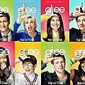 Top five sériesaddict - 3 août 2012