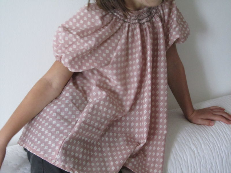 TUNIQUE_ROSE_FANE___SMOCKS_GRIS__10_