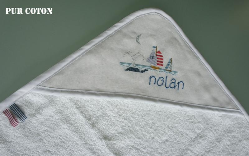 cape bain Nolan 2