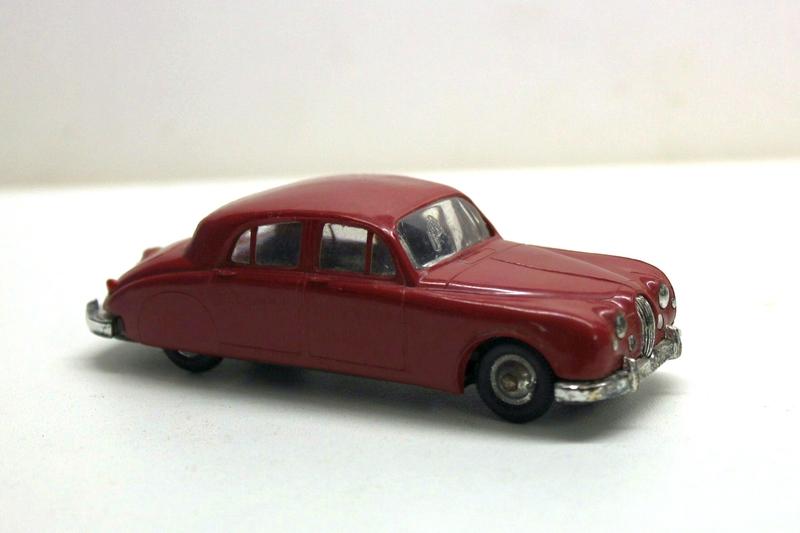 #17-Jaguar 2L400 (3)
