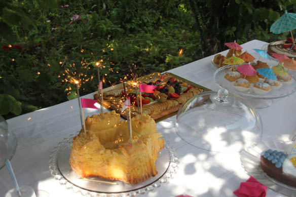 summer_party_sand_castle_cake