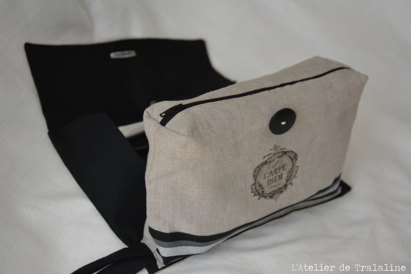 Tralaline trousse maquillage (16)