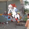 Lyon - MOS 2006 (by Switchh)