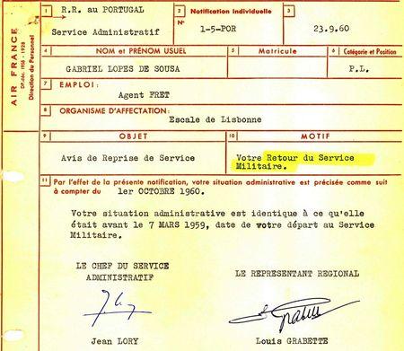 retour_af_apres_sce_militaire_oct1960