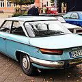 Panhard 24 CT coupé_13 - 1963 [F] GJ_GF
