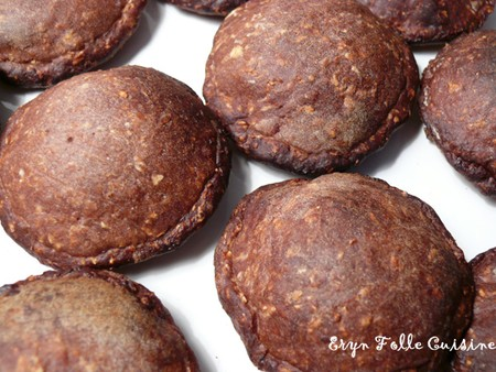 biscuits_legers_cacao_fourres_clementine_curd2
