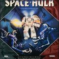 Space hulk - le jeu pc de 1993