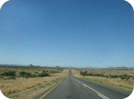 photo_namibia_01