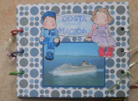 Costa_Magica_Irina__1_
