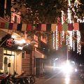 2010-11-22 Hanoi x (2)
